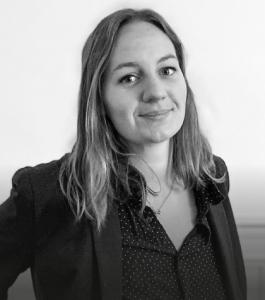 Julia Landrieu Audanis