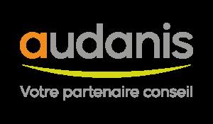 Audanis