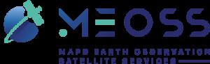 Logo Meoss