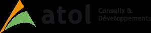 Atol CD - RPA