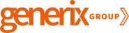 generix groupe supply chain