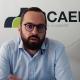 Julien Malherbe stratégie omnicanale Scael