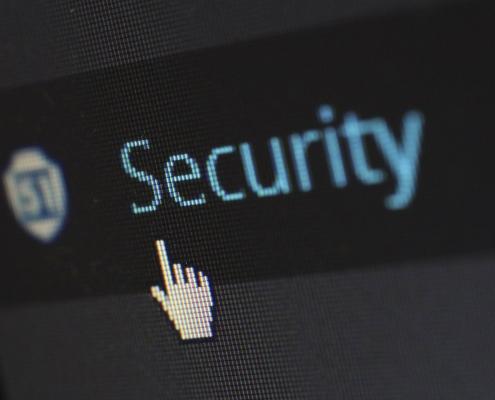 cybersécurité chez els coopératives agricoles